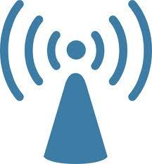 wi-fi graphic
